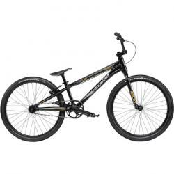 """Radio MY21 Helium Cruiser 24"""" BMX Race Bike - 22"""" TT"""