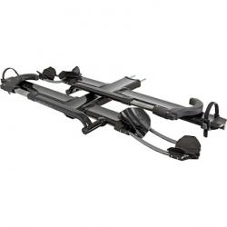 Kuat NV 2.0 2-Bike Tray Hitch Rack Add-On