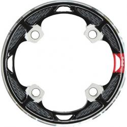 Gamut P30s Dual Ring Chainguide, 34-36t