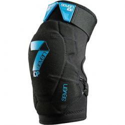 7iDP Flex Knee Armor