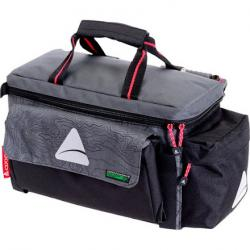 Axiom Seymour Oceanweave EXP15 Trunk Bag