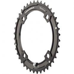 RaceFace Turbine 10-Speed Chainring, 40t x 120mm