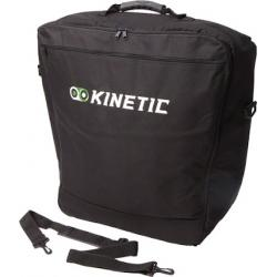 Kinetic Trainer Bag: One Size