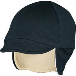 Pace Reversable Merino Wool Cap