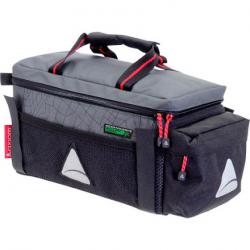 Axiom Seymour Oceanweave P9 Trunk Bag