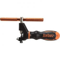 Ice Toolz Pro Shop Chain Tool, 11 Speed Chains