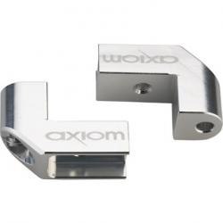 Axiom DiscRunner Fender, Pair