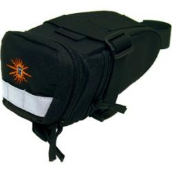 Soma Fabrications Townsend Seat Bag