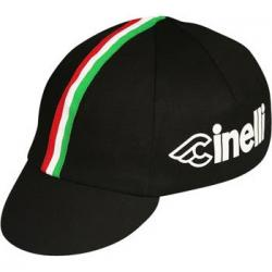 Pace Cinelli Cycling Cap