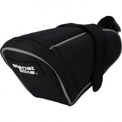 Planet Bike Big Buddy Seat Pack with Tire Levers and Patch Kit
