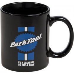 Park Tool ToolMan Coffee Mug
