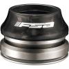 FSA Orbit C-33 Integrated Headset 8.7/10.3mm