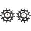 Shimano XTR RD-M9100, RD-M9120 12-Speed Rear Derailleur Pulley Set