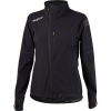 45NRTH 2020 Women's Naughtvind Winter Cycling Jacket