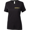 Surly Women's Make It Your Own Short Sleeve T-shirt