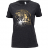 Surly Women's Natch T-Shirt