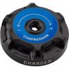 RockShox Knob Kit, Compression Damper, Charger, 2015 BoXXer RC DH B1