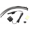 CatEye Computer Mount and Wired Speed Sensor Kit