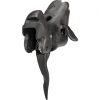 Campagnolo Potenza Ergopower 11-Speed Lever Body Assembly