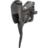 Campagnolo H11 Disc Brake Ergopower 11-Speed Lever Body Assembly