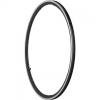Campagnolo Shamal Rim - 700, Disc, 21H, 2-Way, Rear