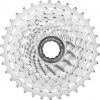 Campagnolo Chorus Cassette - 12 Speed