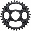Shimano XT SM-CRM85 1x Chainring for M8100 and M8130 Cranks