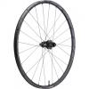 Easton EC90 AX Carbon Disc Rear Wheel