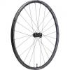 Easton EC90 AX Carbon Disc Front Wheel