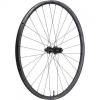 Easton EC70 AX Carbon Disc Rear Wheel - 700