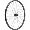 Easton EC70 AX Carbon Disc Front Wheel