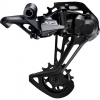 Shimano XT RD-M8120-SGS Rear Derailleur - 12-Speed, Long Cage, Black, Fo