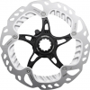 Shimano RT-EM900 Ice-tech Rotor with Integrated Speed Sensor Magnet, 180