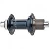 Shimano SLX FH-M7130-B Rear 12 x 157mm Super Boost + Centerlock Disc Brake Hub, Microspline Freehub, 32h
