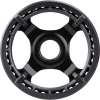 Shimano STEPS SM-CRE61 Chainring with Double Chainguide