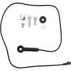 Shimano STEPS SM-DUE10 Speed Sensor Unit with E-Tube Wire