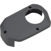 Shimano Shimano STEPS SM-DUE60 Drive Unit Cover and Screws for 0 degree