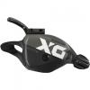 SRAM X01 Eagle Trigger Shifter - 12 Speed, E-Bike, Single Click, with