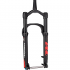 Manitou Mastodon Comp Fat Bike Suspension Fork, 100mm Travel, 15 x 150 mm Axle, Tapered, Standard, up to 4""