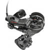 Campagnolo Super Record EPS 12s Rear Derailleur, 12-Speed, Med Cage, Carbon