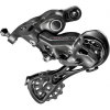 Campagnolo Record Rear Derailleur - 12 Speed, Medium Cage, Carbon 2020
