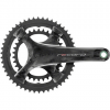 Campagnolo Record 12s Carbon Crank 12-Speed, 50-34t