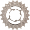 Campagnolo 12-Speed 17, 19, 22 Sprocket Carrier Assembly for 11-32 Cassette