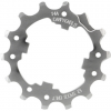 Campagnolo 12-Speed 14 Tooth Cog