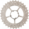 Campagnolo 12-Speed 25, 28, 32 Sprocket Carrier Assembly for 11-32 Cassette