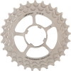 Campagnolo 12-Speed 23, 26, 29 Sprocket Carrier Assembly for 11-29 Cassette