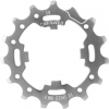 Campagnolo 12-Speed 15 Tooth Cog