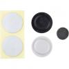 Shimano Dura-Ace FC-R9100-P Crankset Magnet Set