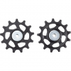 Shimano SLX RD-M7100 Rear Derailleur Tension and Guide Pulley Set
