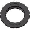 Shimano Tourney SM-RT10 Disc Brake Rotor Lock Ring and Washer